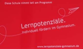 Lernpotentiale